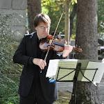 2012 09 19 POURNY Michel Père-Lach (505).JPG