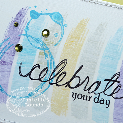 CelebrateYourDay_MixedMedia_Closeup_DanielleLounds