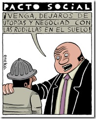 reforma2012