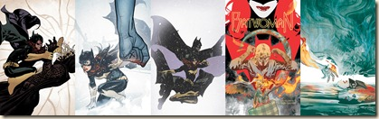 DCNew52-CatchUp-BatFamily-01