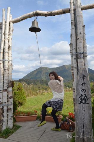2013-09-29 Rusutsu 002