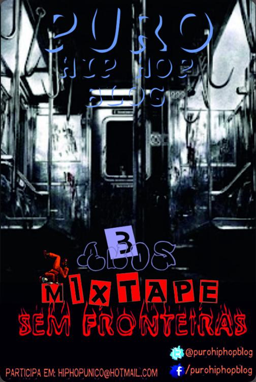 mixtape para 2012111