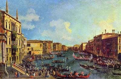 Giovanni_Antonio_Canal,_il_Canaletto_-_Regatta_on_the_Canale_Grande.jpg
