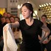 Rathauskeller-Kimchi (76).jpg