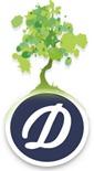 logo tree Desteni Equal Money