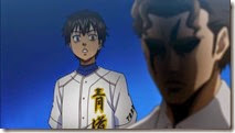 Diamond no Ace - 63 -4