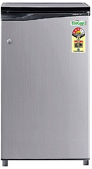Videocon-VCL093-Single-Door-80-Litres-Rafrigerator
