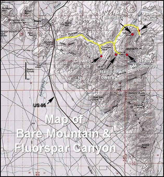 Flurospar Canyon-2