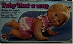Baby_That_A_Way_Mattel