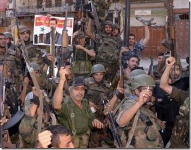 Tentera-Rejim-Syria-565x445