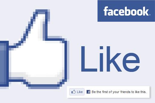 Cara Menambah Like pada Fan Page Facebook