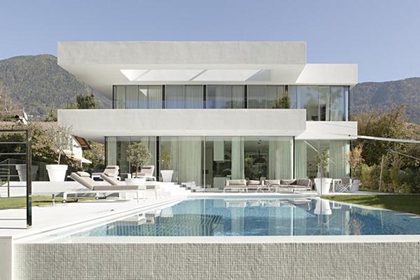 Casa-de-lujo-diseo-minimalista