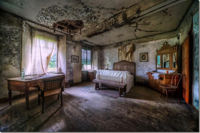 bedroom_by_illpadrino-d4ap0z2