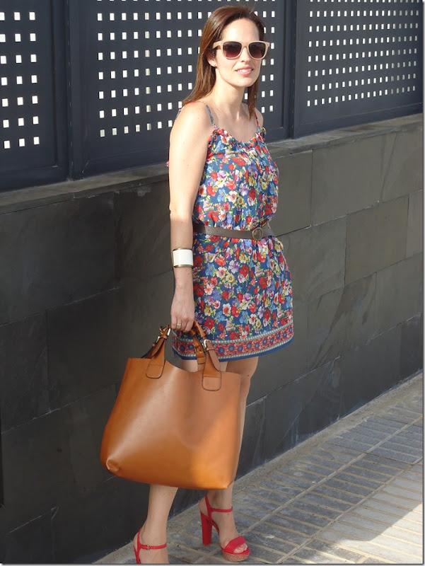 vestido_floral_2