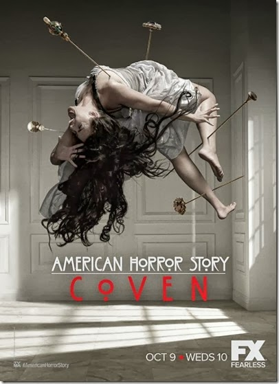 American-Horror-Story-Coven-Poster-3-