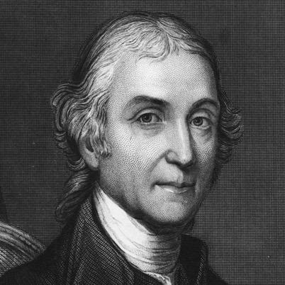 Joseph Priestley , Flogisto