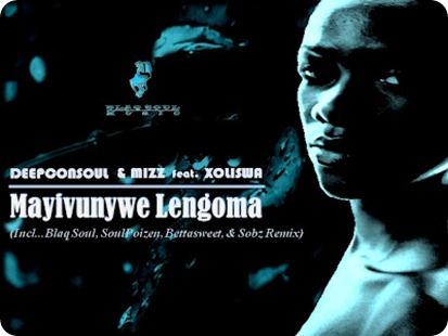 Deepconsoul-Mizz-feat.-Xoliswa-Mayivunywe-Lengoma