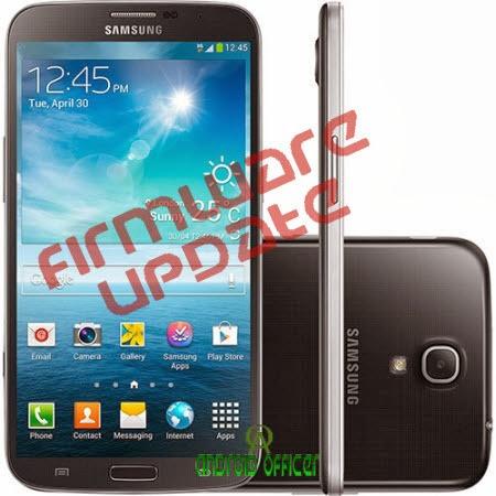 Samsung Galaxy Mega 6.3 GT-I9205