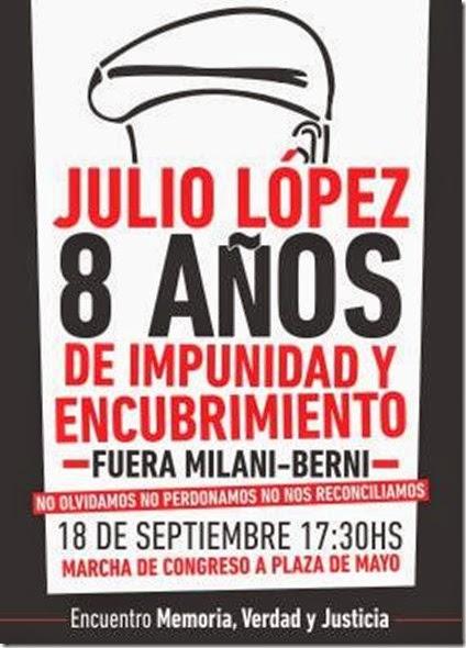 18 - 09 - 14 - Julio Lopez - 8 años
