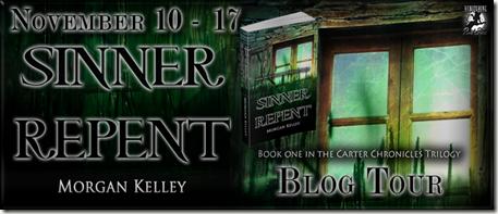 Sinner Repent Banner 851 x 315
