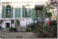 musee-de-la-vie-romantique (1)