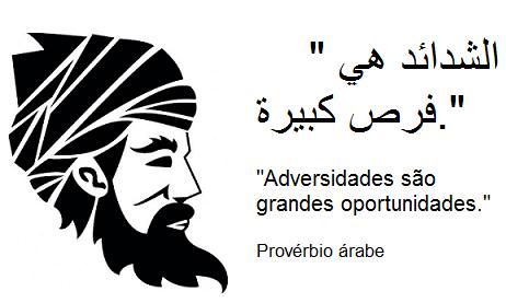 adver