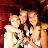 2014-07-19-carnaval-estiu-moscou-630