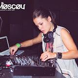 2012-12-14-women-night-agatha-pher-luxury-moscou-155