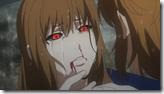 Tokyo Ghoul - 05 (review).mkv_snapshot_16.50_[2014.09.25_01.15.02]