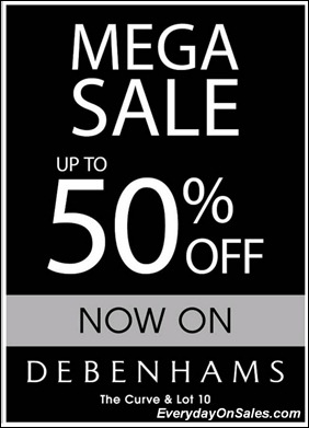debenhams-sale-2011-EverydayOnSales-Warehouse-Sale-Promotion-Deal-Discount