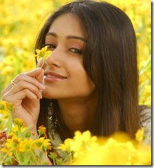 Ileana-actress-wallpapers (3)