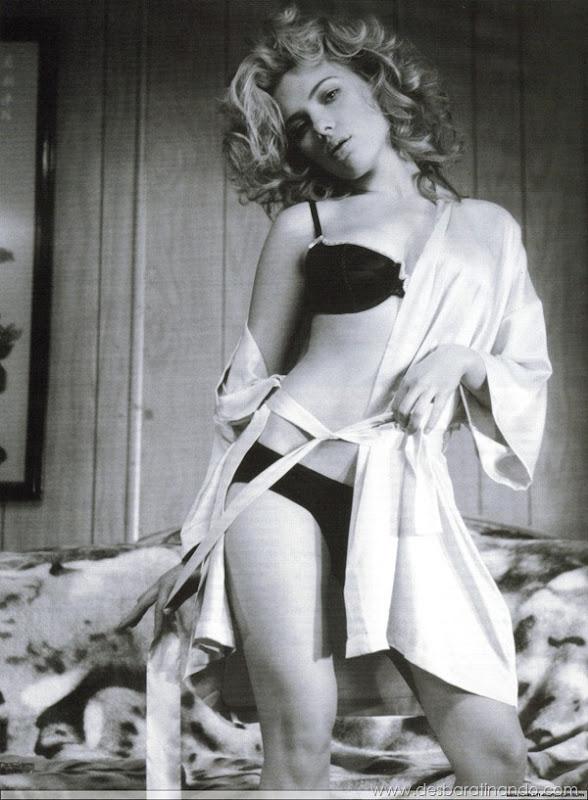 scarlett-johansson-linda-sensual-sexy-sexdutora-tits-boobs-boob-peitos-desbaratinando-sexta-proibida (462)
