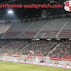 Oesterreich - Finnland, 29.2.2012, Hypo Group Arena, 3.jpg