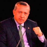 israilin özrü-tayyip erdoğan