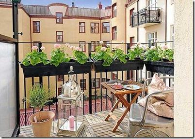 1285168936_balcony_plants3