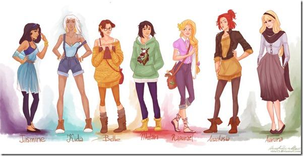 fashion_princesses_p2_by_viria13-d4njr4u