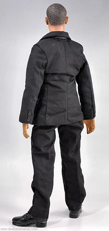 obama action figure bonecos de acao presidente obama (19)