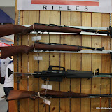 defense and sporting arms show - gun show philippines (331).JPG