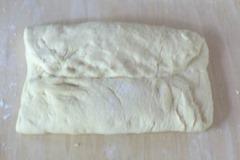 einkorn-sandwich-loaf-17-3