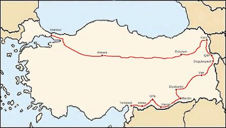 13. harta traseu Turcia.JPG