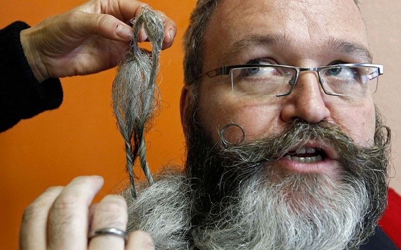european-beard-2012-11