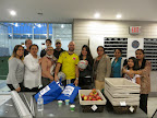 Healthy Living Event - Soccer Centre - 0142.JPG