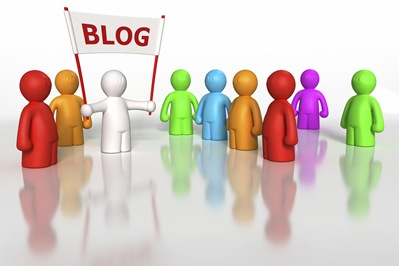 5_Powerful_Social_Media_Marketing_Strategies_For_Successful_Blogging