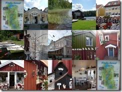 Vimmerby 2011