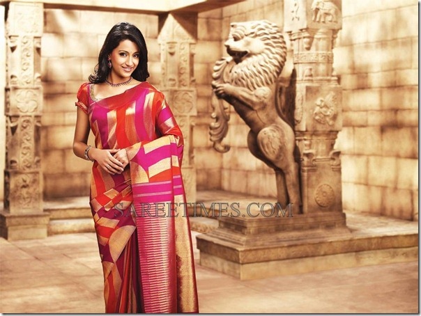 Trisha_Traditional_Saree (5)