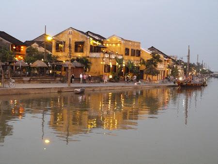 149. asfintit oras vechi Hoian.JPG