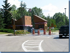 2151 Manitoba Hwy 10 North Riding Mountain National Park - South entrance