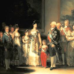 210 La familia Carlos IV.jpg