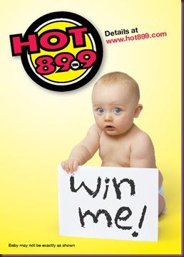 Hot899_baby1(6)