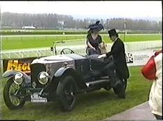 1998.10.04-036 Vauxhall Tourer 30-98 1922